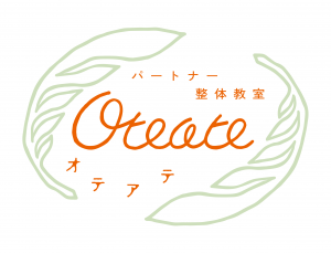 oteate_logo_RBG(web逕ィ)