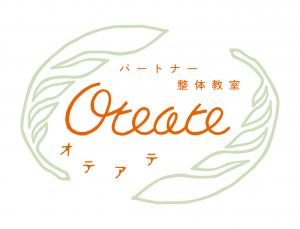 oteate_logo_RBG(web逕ィ)