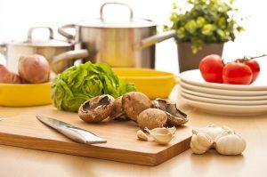 kitchen-still-life-preparation-for-cooking-ulrich-schade